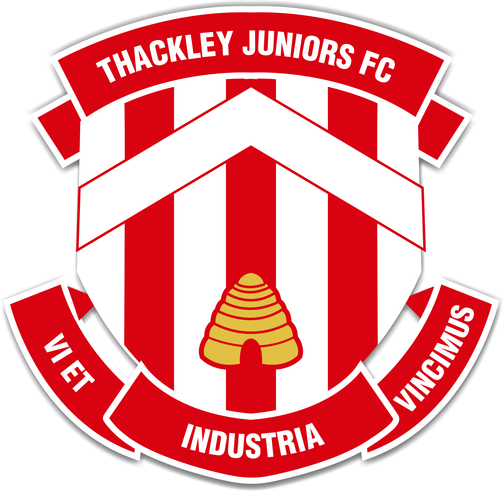 Thackley Juniors