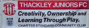 Thackley_Juniors logo