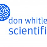 Don Whitely Scientific