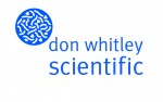 Don Whitely Scientific