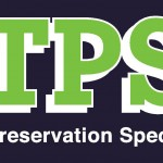 True Preservation Specialists – TPS