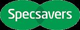 specsavers-logo-gben