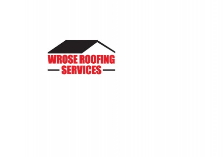 Wrose Roofing Logo-page-001 (1)