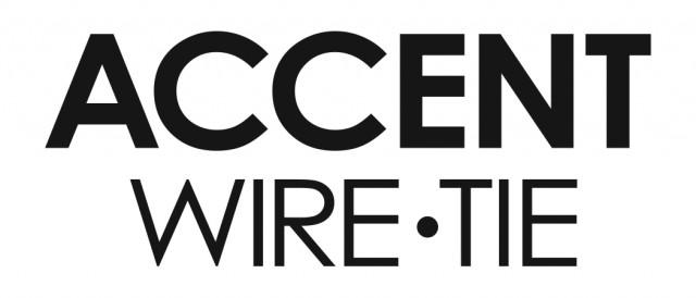 AccentWireBlack