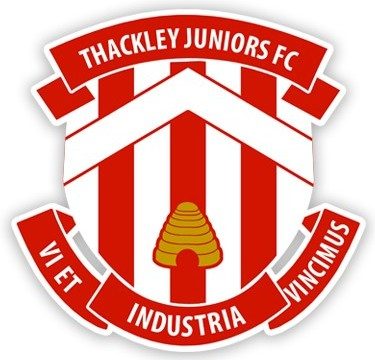 thackley_jnrs-1 (002)