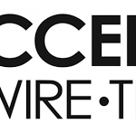 ACCENT WIRE