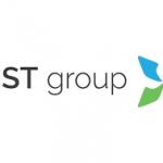 BIST GROUP