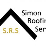SIMON ROOFING SERVICES