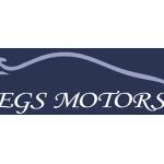 EGS MOTORS