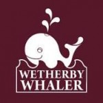 Wetherby Whaler