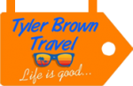 TYLER BROWN TRAVEL